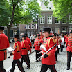 10   KDO_rondgang_Maastricht_3-7-2016.jpg