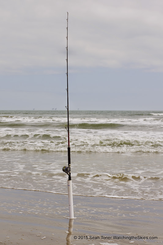 02-07-15 Corpus Christi & South Padre Island - _IMG0452.JPG