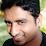 Zahid Ansari's profile photo