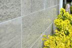 Hope Bay Wall Panels