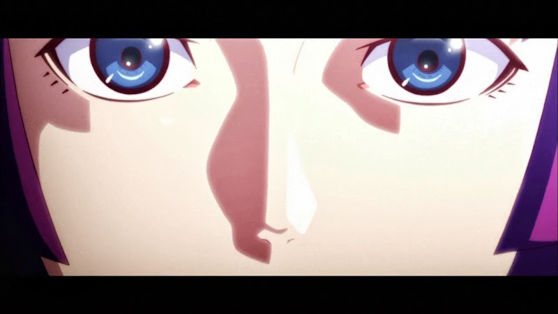 Monogatari Series: Second Season - 03 - monogatari_s2_03_09.jpg