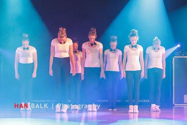 Han Balk Dance by Fernanda-3232.jpg