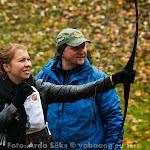 2013.10.19 Kaadreid Tartu Sügispäevadest 2013 - AS20131019TSP_085S.jpg