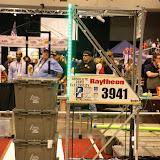 FRC World Championships 2015 - 20150423%2B11-54-42%2BC70D-IMG_2120.JPG