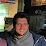 abdelrahman mostafa's profile photo