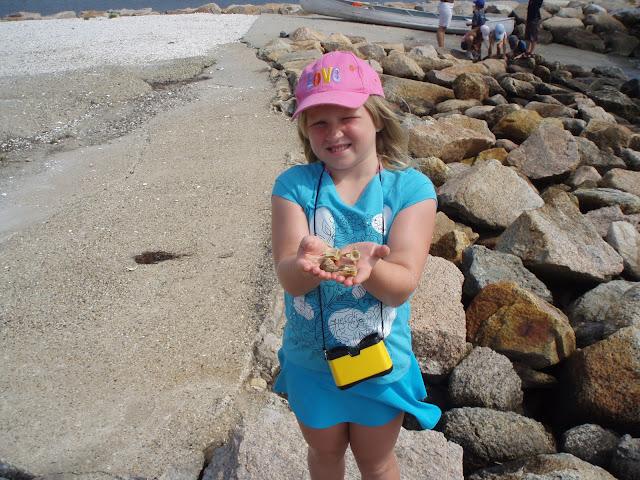 2011 Life Along the Shore - LAS%2B2011%2B069.jpg