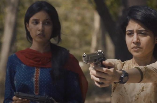 Mirzapur 2 Trailer: Enter The Murky World Of Vengeance And Conspiracies