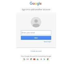 [multiple+google+account+email%5B6%5D]