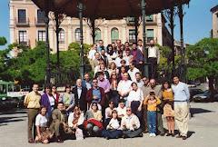20 años del Grupo - Ester Bertran - 1993%2BTaller%2B%2BSegovia%2BMayo.jpg