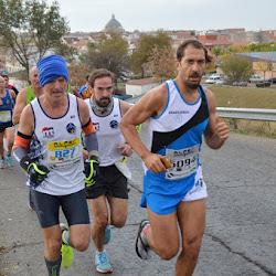 Media Maratón de Miguelturra 2018 (25)