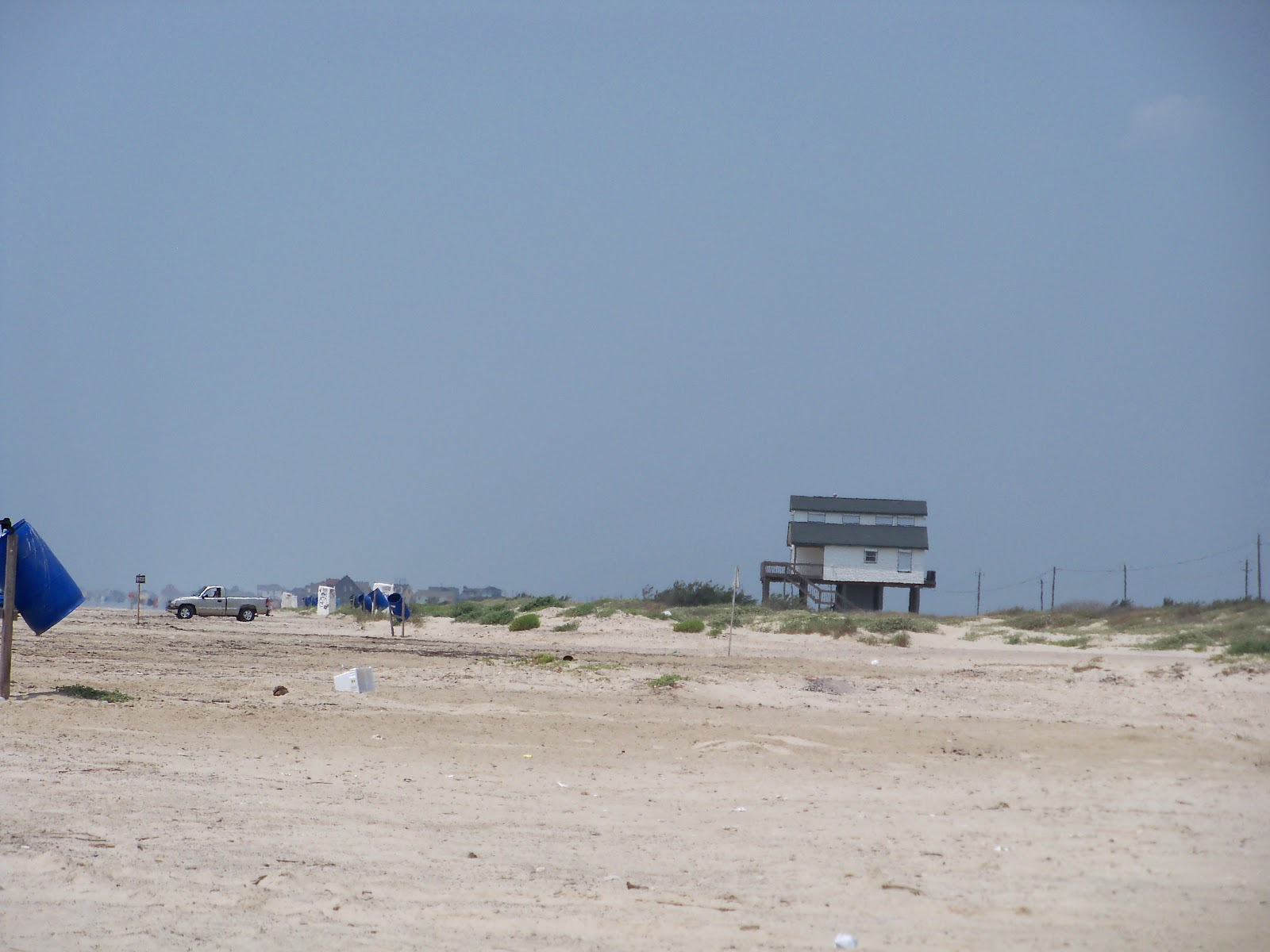 Surfside 2011 - 100_9485.JPG