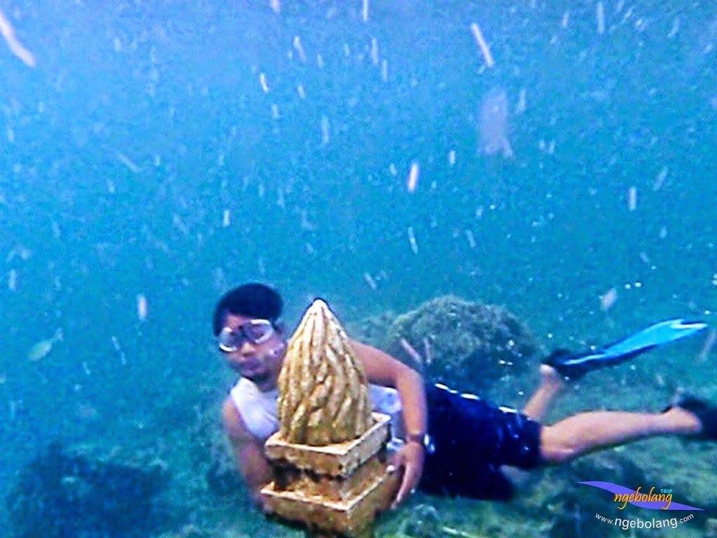 explore-pulau-pramuka-olp-15-16-06-2013-21