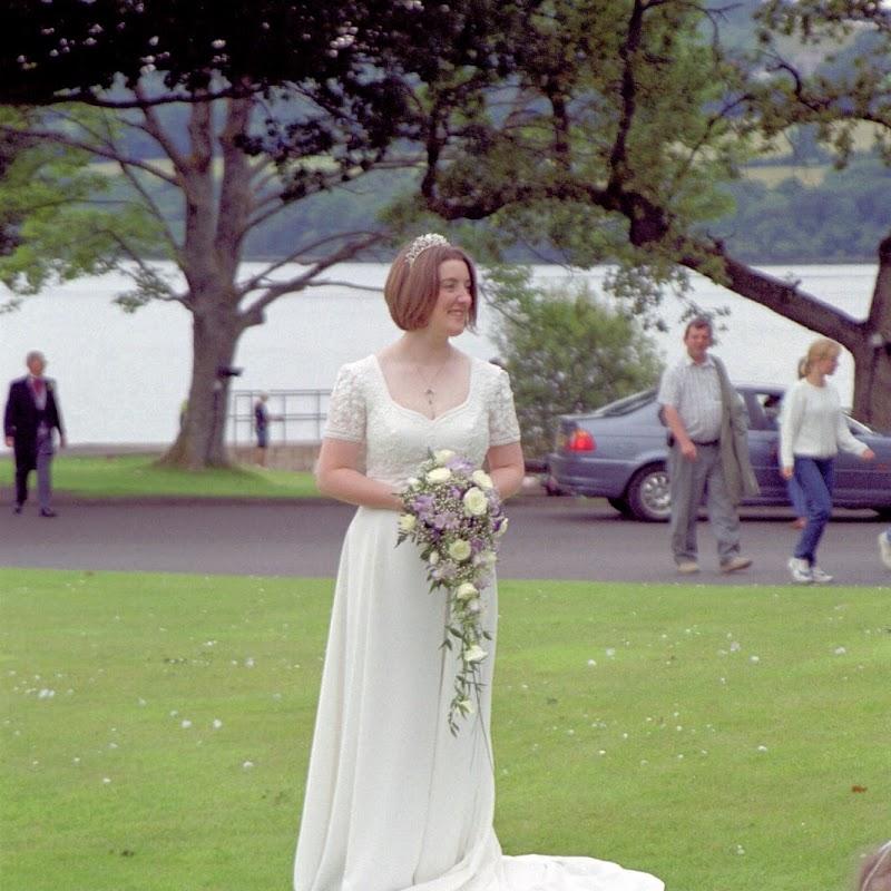 Weedons_03 Weedons Wedding Emma.jpg