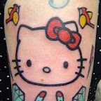 Tatuagens-de-Hello-Kitty-tinta-na-pele-39.jpg