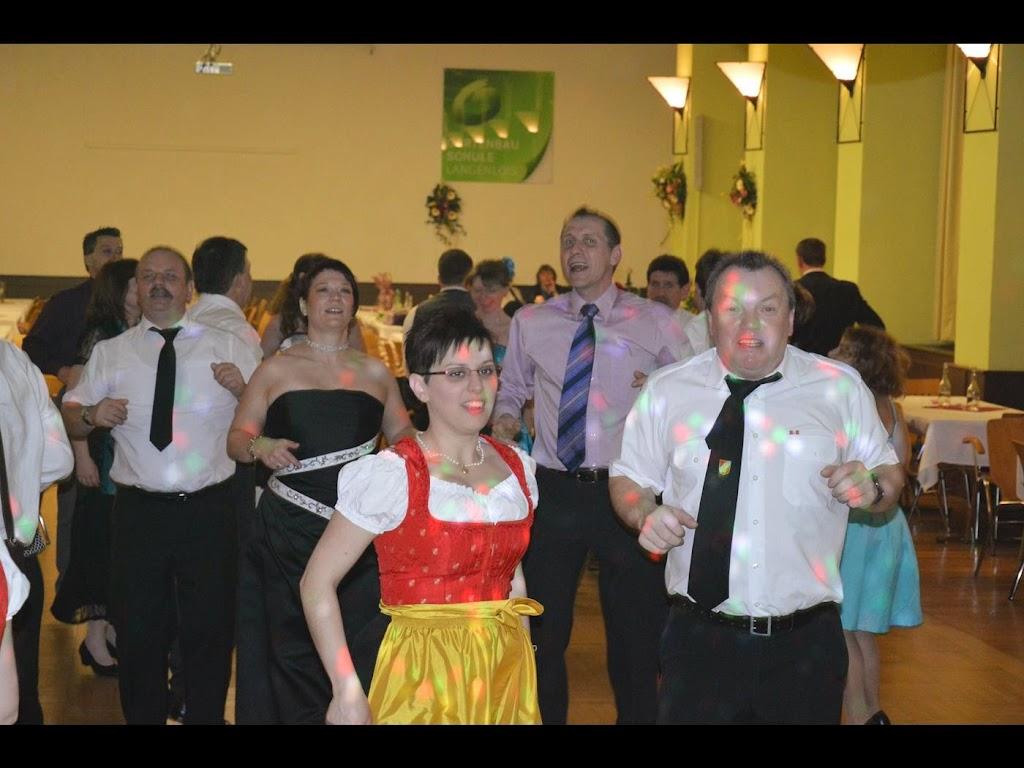 FF Gobelsburg (57)