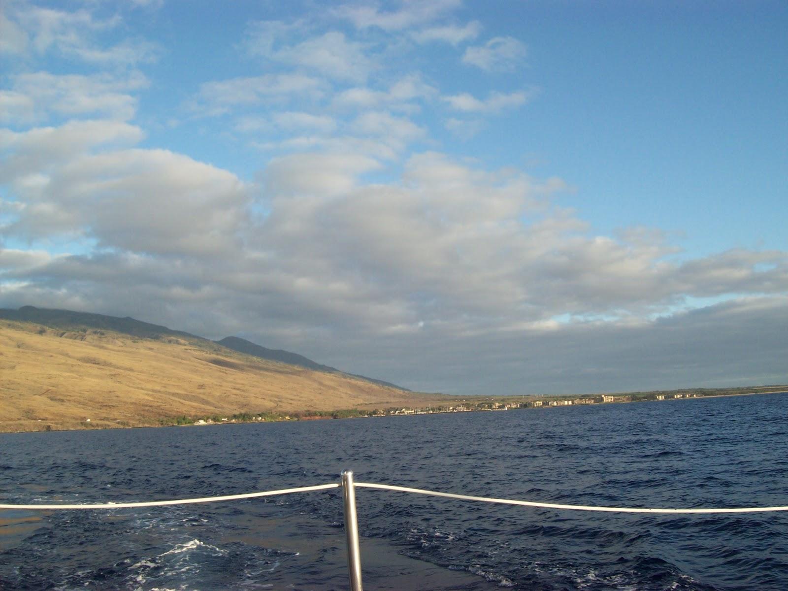 Hawaii Day 7 - 100_7784.JPG