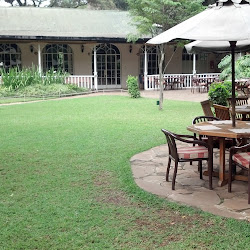 Karen Blixen Coffee Garden & Cottages Ltd's profile photo