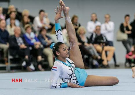 Han Balk Fantastic Gymnastics 2015-9874.jpg