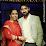 Mandeep kaur chahal's profile photo