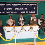 VKV Kharsang Utsarg Samaroh 2014-15 (10).JPG