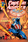 Captain America 01 - Schmutzige Geschäfte (2001).jpg