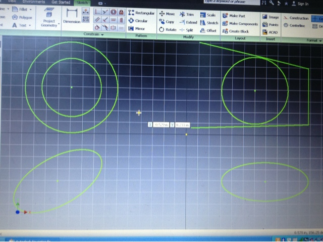 cad assignment help