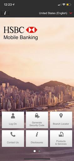 Opening an HSBC Online Savings Account – Heather Allen