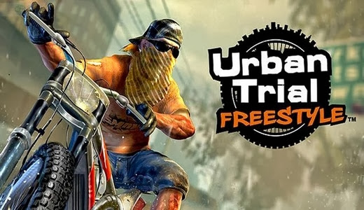 urban-trial-freestyle-pc-2013