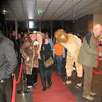 Concert 29 maart 2008 039.jpg