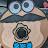 Ed Delgado avatar image