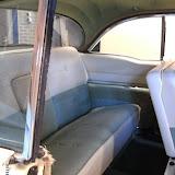Cadillac 1956 restauratie - BILD0829.JPG
