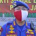 Sosialisasi New Normal, Masyarakat Pesisir Diajak Disiplin Mematuhi Protokol Kesehatan