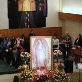La Virgen de Guadalupe 2011 - IMG_7427.JPG