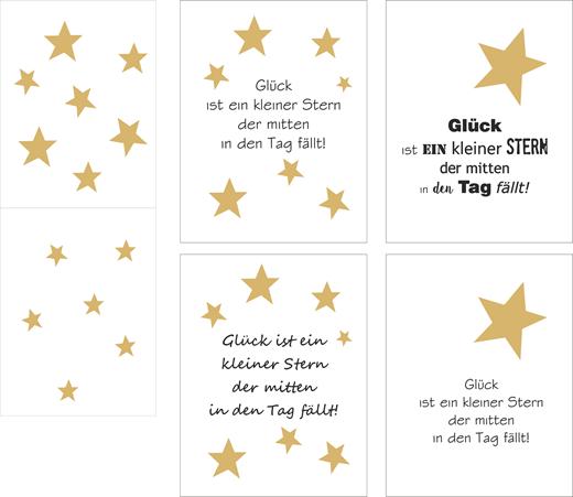 GlueckisteinStern4