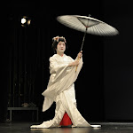 Global Culture Nasu - SNG Drama