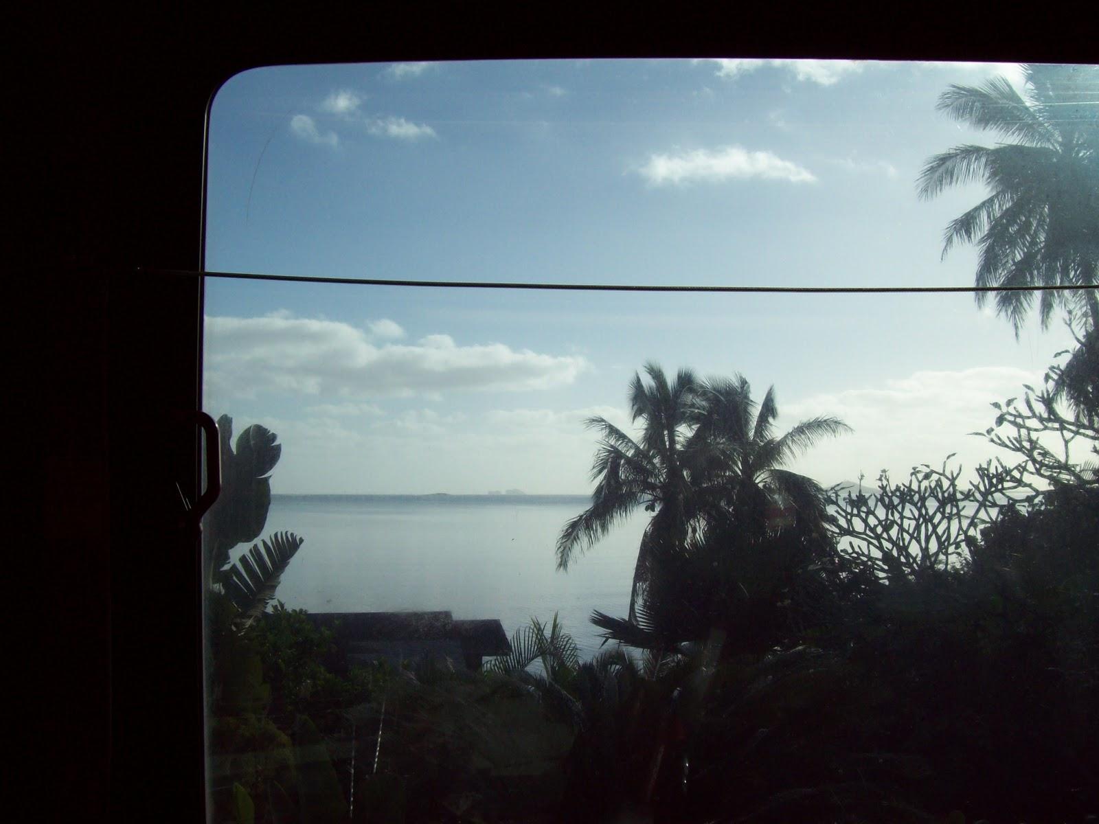 Hawaii Day 3 - 100_6864.JPG