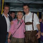DSC_Bockbier_2008 (124).JPG