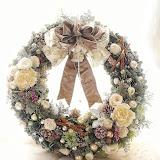 L5) 2015 Christmas Arrangement