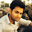 kishore m's profile photo