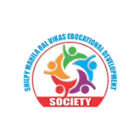 who is SHILPY MAHILA BAL VIKAS SOCIETY contact information