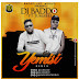Download Music :- Dj Badoo Ft. Jumabee - Yemisi (Remix)