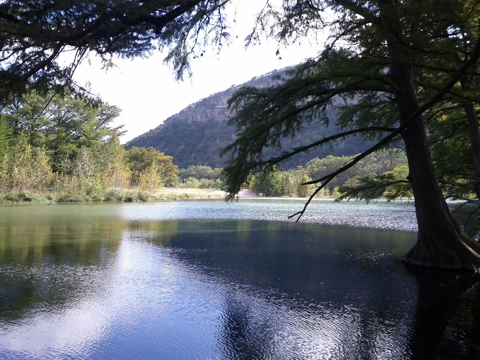 Fall Vacation 2012 - IMG_20121022_150035.jpg