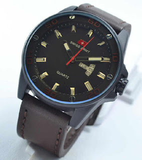 jam tangan Swiss army,Harga jam  tangan Swiss army,jual jam  tangan Swiss army,