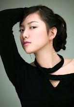Lim Ju-eun Korea Actor