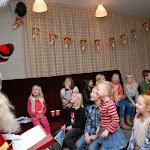 Sinterklaasfeest korfbal 29-11-2014 059.JPG