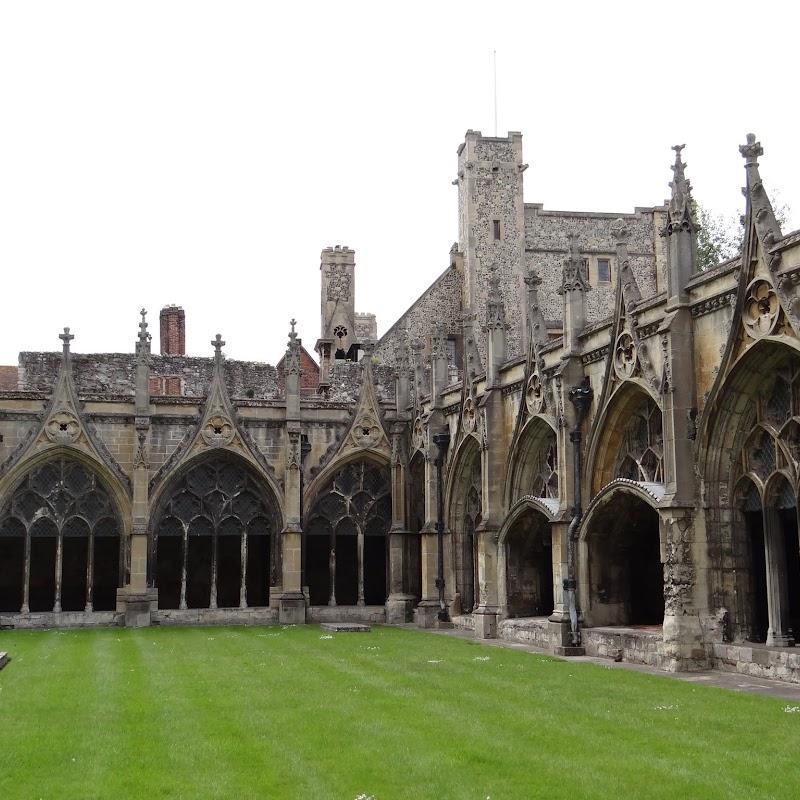 Canterbury_25.JPG