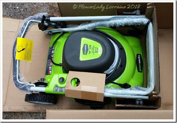 08-30-lawnmower