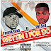 [MUSIC]: Frank One ft. Oh Jay- Wetin I for Do