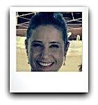 Michelle Rincon