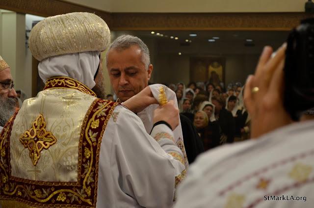 Ordination of Deacon Cyril Gorgy - _DSC0523.JPG